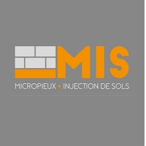 M.I.S SO Micropieux Injection Sols SO