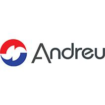 Etablissement Andreu plombier