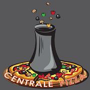 Centrale Pizza restaurant