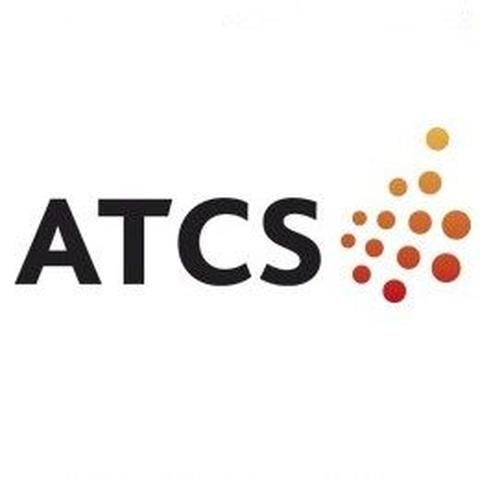 A.T.C.S plombier