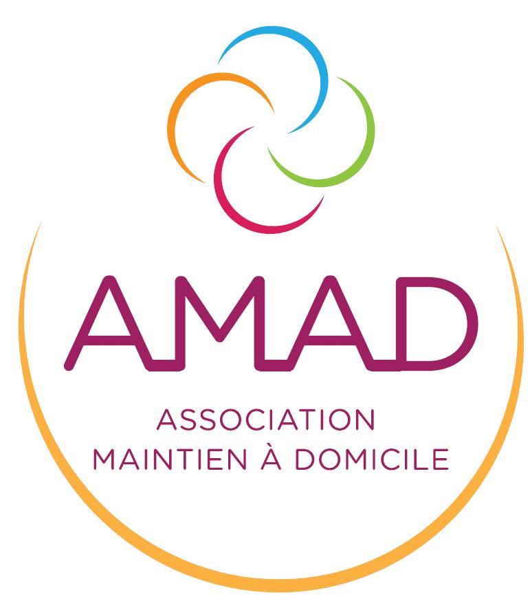 AMAD résidence avec services