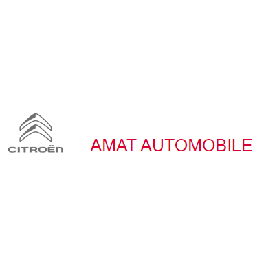 Amat Automobile voiture d'occasion