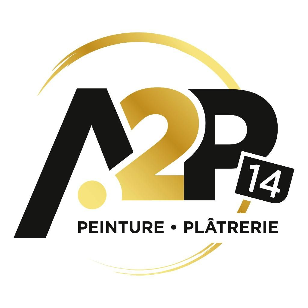 A2P  14 peintre (artiste)