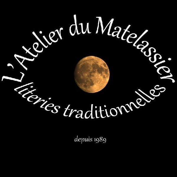 Atelier du Matelassier décorateur