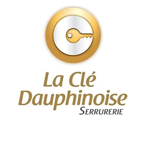 Clé Dauphinoise dépannage de serrurerie, serrurier
