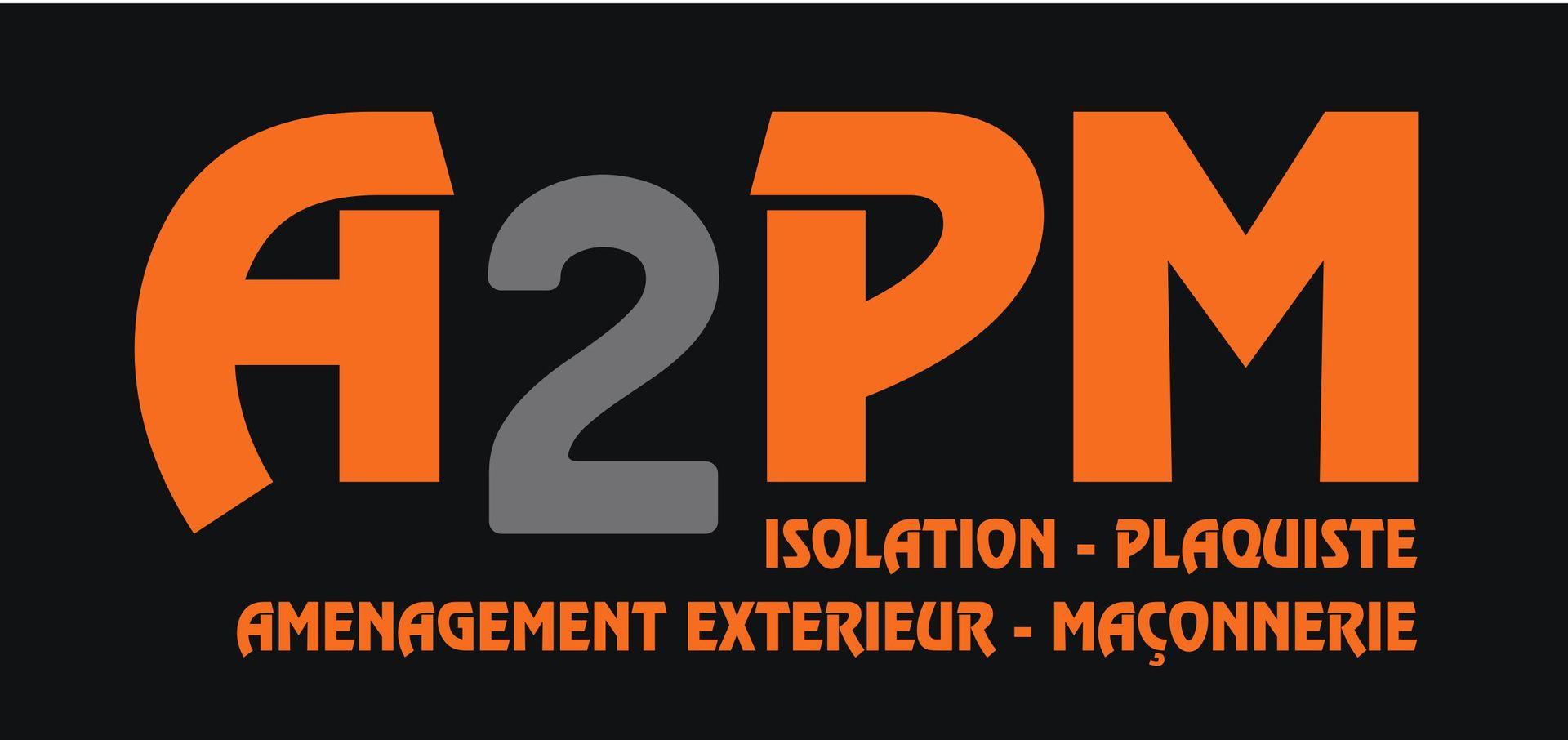A2PM Construction, travaux publics