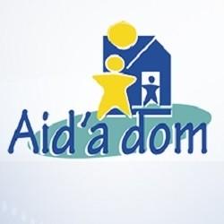 Aid A Dom Micro Creche garde d'enfants