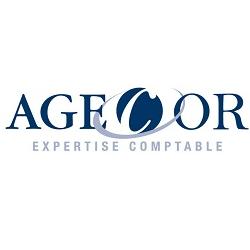 Agecor expert-comptable