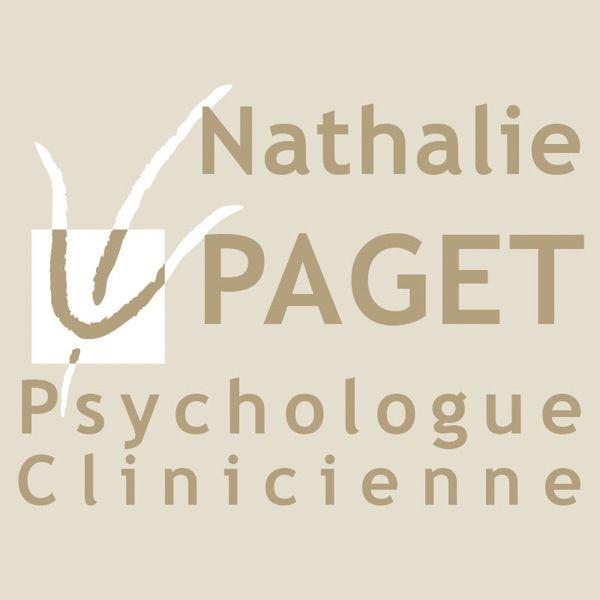 Paget Nathalie psychologue