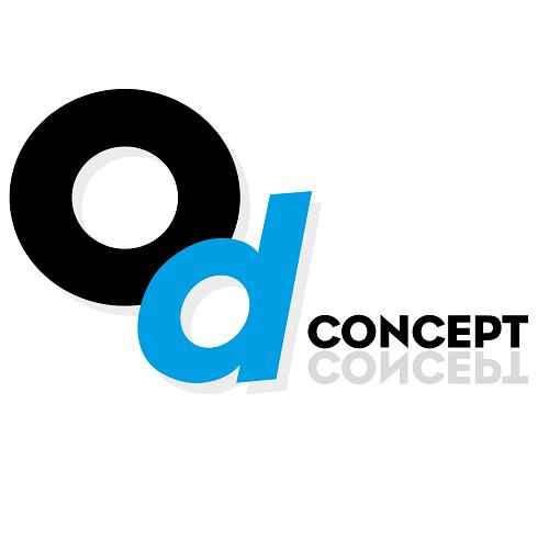 OD Concept Fabrication et commerce de gros