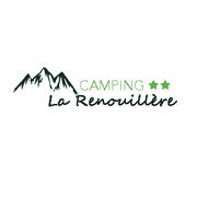 Camping La Renouillère location de caravane, de mobile home et de camping car