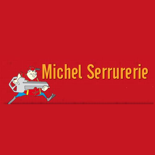 Michel Serrurerie dépannage de serrurerie, serrurier