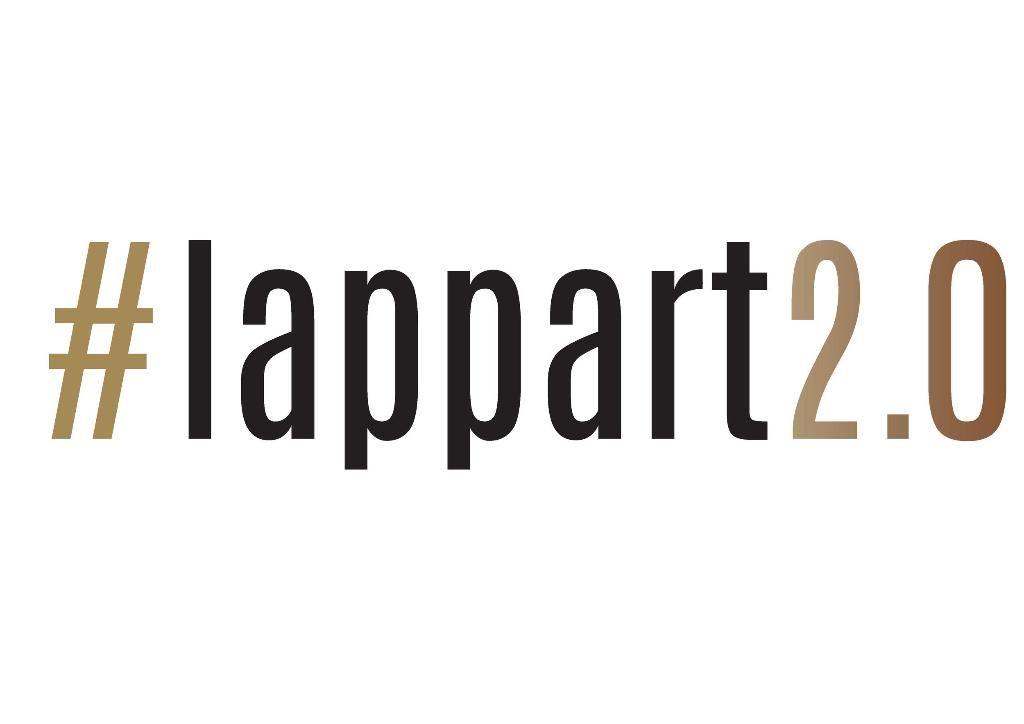 #L Appart2.0 manucure