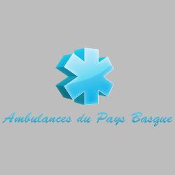 Ambulances Pays Basque Ouvert le dimanche