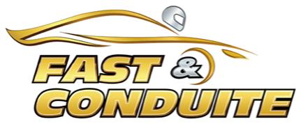 Auto-moto Ecole Fast & Conduite préfecture et sous préfecture