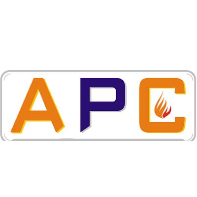 A.P.C Aubance Plomberie Chauffage radiateur pour véhicule (vente, pose, réparation)