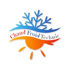 Eric Froid Services entrepôt frigorifique