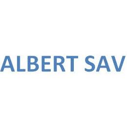 Albert C.Dépannage dépannage d'électroménager