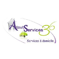 Atouts Services 36 infirmier, infirmière (cabinet, soins à domicile)