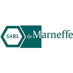 De Marneffe SARL