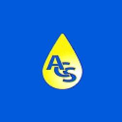 ACS Thermiques Systèmes chauffage (vente, installation)
