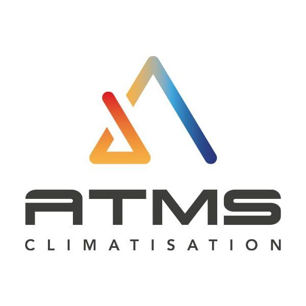 A.T.M.S Air Technique Multi Services climatisation, aération et ventilation (fabrication, distribution de matériel)