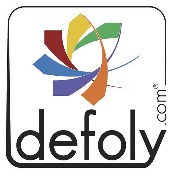 Defoly Immobilier administrateur de biens et syndic de copropriété