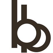 Bijouterie Barrière joaillier (détail)