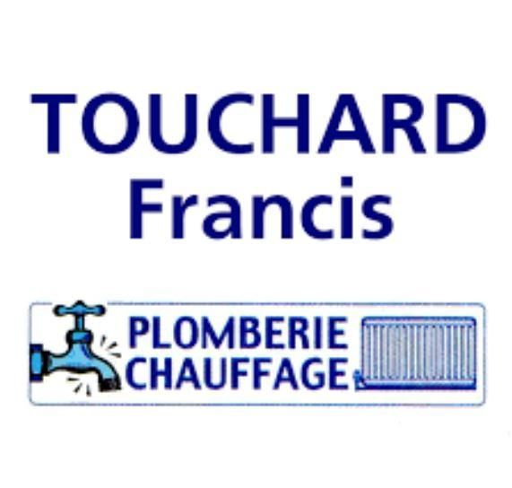 Touchard Francis plombier