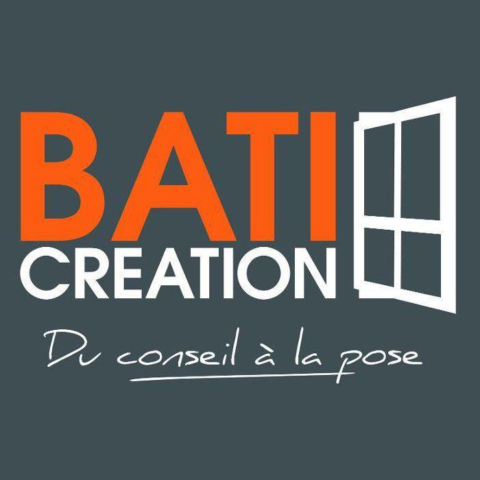 Bati Creation SARL entreprise de menuiserie