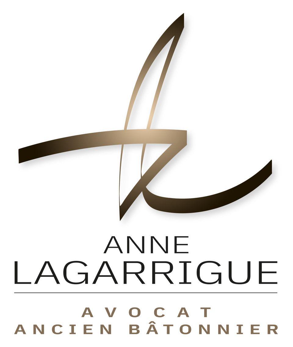 Anne Lagarrigue SELARL avocat