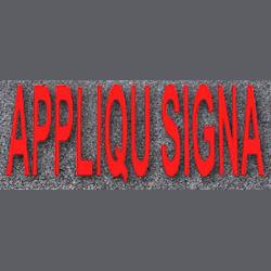 Appliqu Signa SAS école maternelle publique