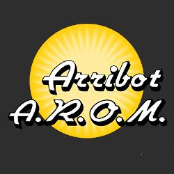 Arribot Arom métaux non ferreux et alliages (production, transformation, négoce)