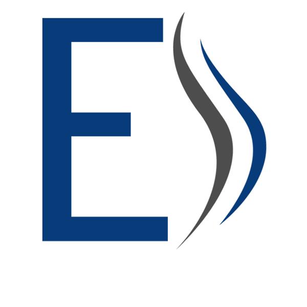 Entreprises Eyrard plombier