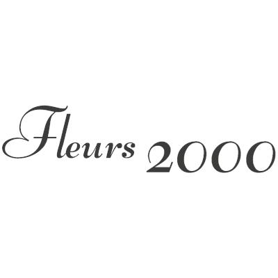 Fleurs 2000 Ouvert le dimanche