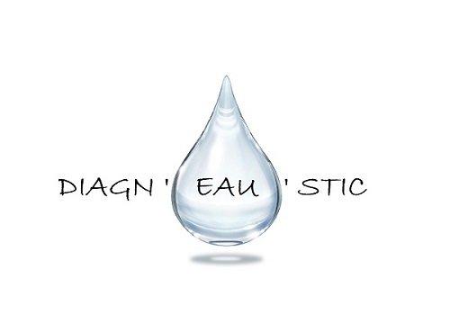 Diagn'Eau'Stic