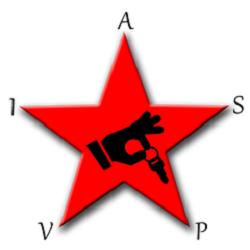 A.S.P.V.I. Express - Bachant dépannage de serrurerie, serrurier