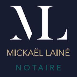 Lainé Mickael notaire