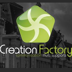 Creation Factory graveur (divers)