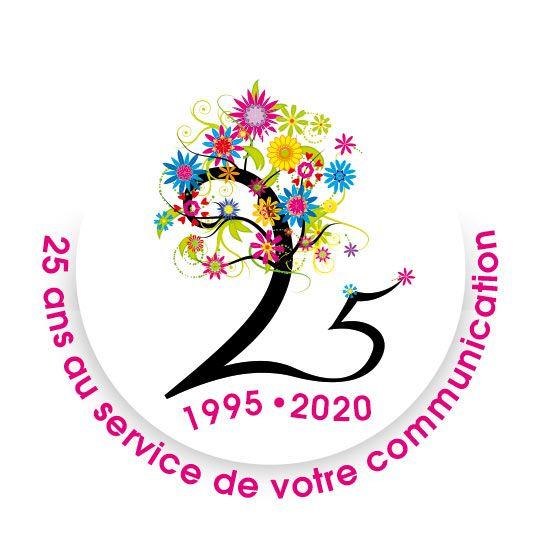 Agence de Communication de Bouche à Oreille Publicité, marketing, communication