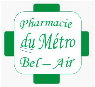 Pharmacie du Métro Bel Air relaxation