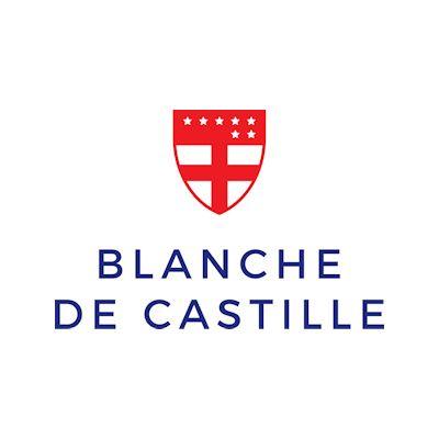 Collège Blanche de Castille collège privé