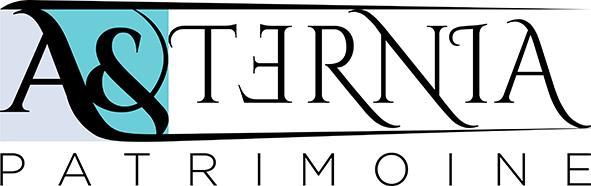 Aeternia Patrimoine avocat en droit fiscal