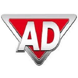 Auto Technic centre auto, entretien rapide