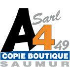 A4-49 Copie Boutique informatique (matériel et fournitures)