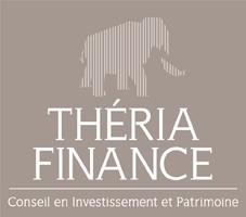 Theria Finance SARL avocat en droit fiscal