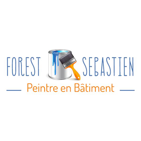 Forest Sébastien revêtements pour sols et murs (gros)