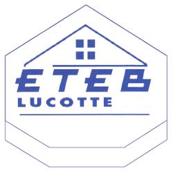 Lucotte Eteb SARL chauffage (vente, installation)