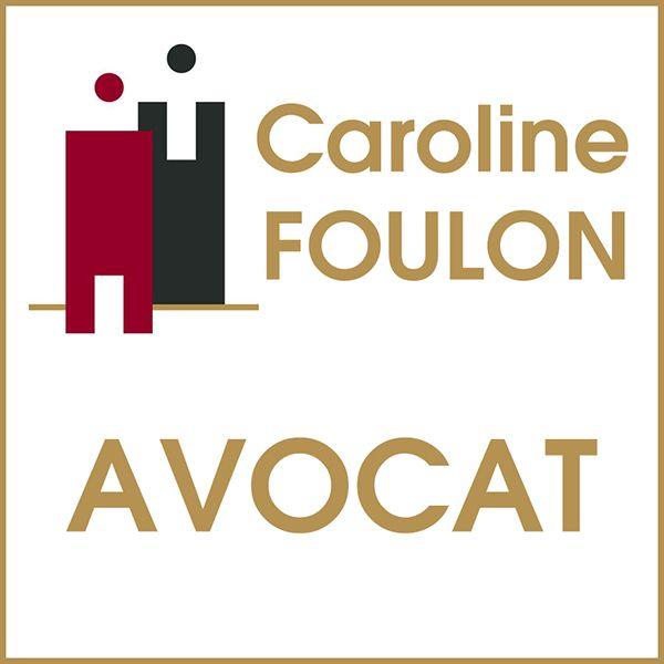 Foulon Caroline avocat