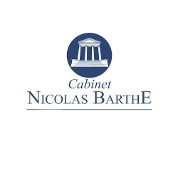Barthe Nicolas laboratoire d'analyses industrielles